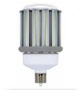 Ampoule LED - Pour relamping 400 W sodium ou iodures