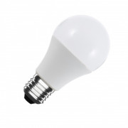 Ampoule LED 4W - Voltage (V) : AC 220-240V