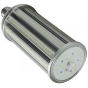 Ampoule led E40 100w - Remplace iodure et sodium de 300W - Luminosité : 11000LM