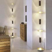 Ampoule LED pour CHR - Ampoule 4.5W pour restaurants, magasins et CHR