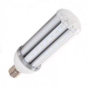 Ampoule led pour lampadaire 40w - Remplace e40 sodium ou iodure 120w