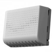 Analyseur d'air ambiant - Surveillance en continu de la qualité de l'air intérieur.