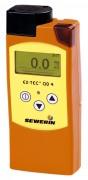 Analyseur d'odorisation gaz - EX TEC OD 4