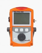 Analyseur de biogaz - Gamme Multitec 520/540/560