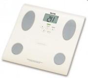 Analyseur de composition corporelle femme - Portée : 150 kg - Ecran : 39.5 mm LCD - Mode FITPLUS