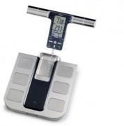 Analyseur de massegraisseuse - Portée : 135 kg - Dispositif médical validé cliniquement