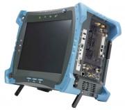 Analyseur de réseau ethernet - Compatible avec les débits 40G et 100G