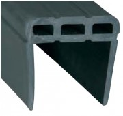 Angle de protection pour murs