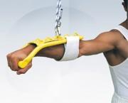 Anneaux de compétition gymnastique - ATR - croix renversées - équerres - planches