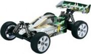 Ansmann Racing buggy RTR 1/8 Deuce - 238116-62