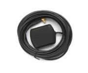 Antenne externe GPS - Améliore la réception - Fixation sur toit du véhicule