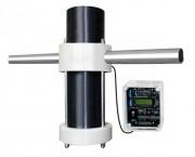 Anti calcaire à impulsions électroniques - Diamètre tuyau : De 1