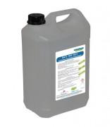 Anti mousse pro concentré - Consommation : 1 litre de produit dilué pour 4 à 8 m² environ
