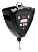 Antichute 10 mètres à rappel automatique - Antichute de 10 m