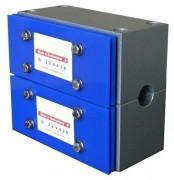 Appareil anti calcaire pour maison - Anticalcaire magnétique et statique