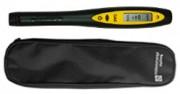 Appareil de détection de gaz combustibles - SPYGAS + FI1059