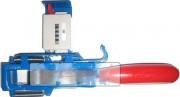 Appareil de mesure de câbles de 5 à 50 mm - Dimensions : 330*215*70 mm