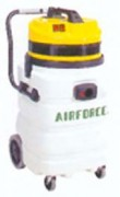 Appareil de nettoyage - 2 MP 629 et 3 MP 440