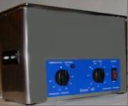 Appareil de nettoyage à ultrasons 42 Litres - Dimensions cuve (L x l x prof) : 500 x 300 x 200 mm