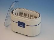Appareil de nettoyage inox à ultrasons - Puissance : 30 W
