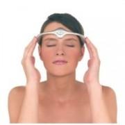 Appareil de traitement de la migraine - Anti-stress - bien-être - relaxation