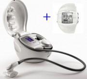 Appareil minceur corps et visage - Puissance : 70 watts + Montre cardio