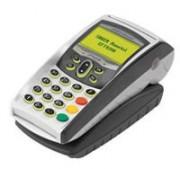 Appareil pour paiement bancaire avec bluetooth
