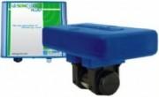 Appareil ultrason anti algues - Permet de traiter plus de 1 hectare de plan d'eau
