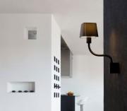 Applique murale design - Usage intérieur