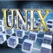 Apprentissage UNIX - Durée de formation 5 Jours