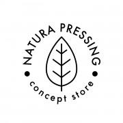 Aqua-nettoyage - Implantation pressing