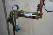 Aquabion - Protection antitartre