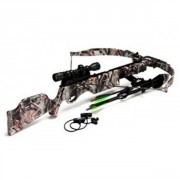 Arbalete excalibur crossbow archery