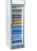 Armoire à boissons 375 litres - Réfrigération ventilée