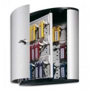 Armoire à clés pour 36 portes clés extensible à 54 clés KEYBOX - Durable