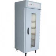 Armoire réfrigérée pour médicaments - 600 litres à 1200 litres