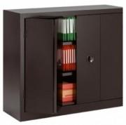 Armoire à portes pliantes - Dimensions en cm : 100x120