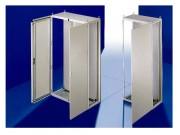 Armoire baie informatique - Hauteur : 2000 mm - profondeur : 800 mm