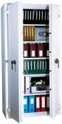 Armoire coffre fort à verrouillage automatique - Toutes dimensions et coloris possibles