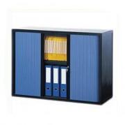 Armoire comptoir démontable - Dimensions (L x H x P) cm : 103,6 x 104,3 x 40