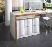 Armoire de bureau à casiers - Solution adaptée de qualité supérieure
