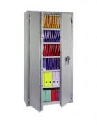 Armoire de sécurité pour documents - Epaisseur de la porte (mm) : 70
