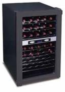 Armoire exposition des vins - Capacité par litres : de 110 à 320
