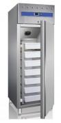 Armoire frigorifique de stockage poisson - Capacité (L) : 400 - Froid interne : 0° -5°C