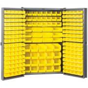 Armoire médicale à bacs - Choix dimensionnel pour les armoires