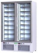 Armoire réfrigérée à médicaments - Contenance (L) : 564