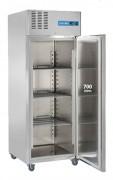 Armoire réfrigérée Gastronorm froid négatif - Version 1 ou 2 portes GN 2/1