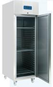 Armoire réfrigérée inox 700 L