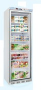 Armoire réfrigérée négative - Capacité (L) : 400