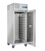 Armoire réfrigérée pâtissière positive - Capacité 700 et 1400 litres - Froid positif 0°C + 8°C
